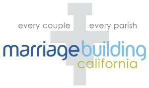 marriage building ca (1) (1)