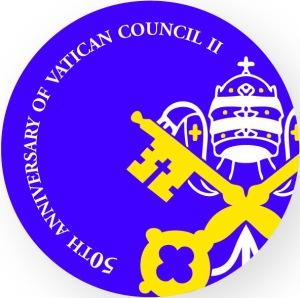 2ndVatCouncil_logo