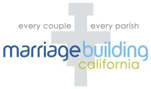 marriage building ca (1) (1)